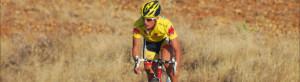 triatlon 6 300x82 - triatlon-6