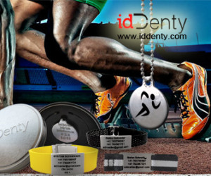 BANNER 336 x 280 x 72 atletismo 300x250 - BANNER-336-x-280-x-72 atletismo