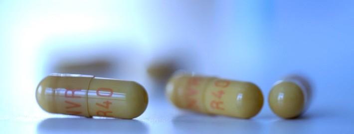 Brain Doping 6 710x270 - ¿CÓMO ACTUÁN LAS SUSTANCIAS DOPANTES EN EL ORGANISMO DEL DEPORTISTA?
