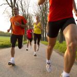 FR 01 IIC 2011 150x150 - LA IMPORTANCIA DE LA MOTIVACIÓN EN EL RENDIMIENTO