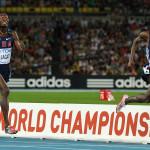Other Sport News Bernard Lagat Mo Farah 150x150 - EN EL SECTOR DE BICI DE UN TRIATLÓN, ¿QUÉ SON MEJORES LOS GELES O LAS BARRITAS?