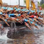 natacion triatlon tarragona 150x150 - DEPORTES DE RESISTENCIA: COMO LA VIDA MISMA