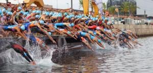 natacion triatlon tarragona 300x143 - natacion-triatlon-tarragona