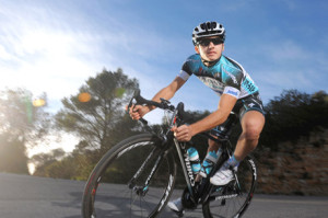 omega 300x199 - Cycling : Team OPQS 2013