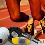 """71 150x150 - ALBERT MORENO """"El futuro del triatlón de larga distancia"""""""