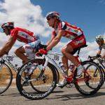 Ciclismo 10 150x150 - ERES UN TRIATLETA, CICLISTA,... ADICTO AL DULCE?