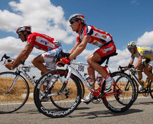 Ciclismo 10 495x400 - FASCITIS PLANTAR