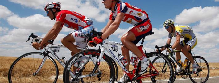 Ciclismo 10 710x270 - INFLAMACIÓN EN LA ENTREPIERNA TRAS ENTRENAMIENTOS DE TRIATLÓN Y CICLISMO