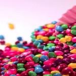 """Dulces de Colores 150x150 - ALBERT MORENO """"El futuro del triatlón de larga distancia"""""""