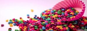 Dulces de Colores 300x110 - Dulces-de-Colores