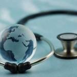 R5fcmo dia mundial de la salud ideas4all 150x150 - CARACTERÍSTICAS PSICOLÓGICAS QUE DEBE DE TENER UN JOVEN TALENTO DEPORTIVO