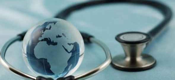R5fcmo dia mundial de la salud ideas4all 590x270 - ¿CUÁL DEBE DE SER EL ESTADO DE SALUD DE UN JOVEN TALENTO DEPORTIVO?