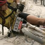 """article los dolores mas tipicos del ciclista 511e2a9b50216 150x150 - GOBIONIC TRAIL DE SKECHERS, EL CALZADO MINIMALISTA """"TODOTERRENO"""""""