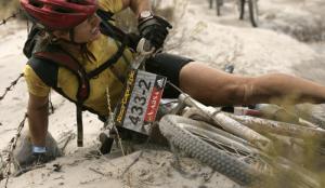 article los dolores mas tipicos del ciclista 511e2a9b50216 300x174 - article-los-dolores-mas-tipicos-del-ciclista-511e2a9b50216