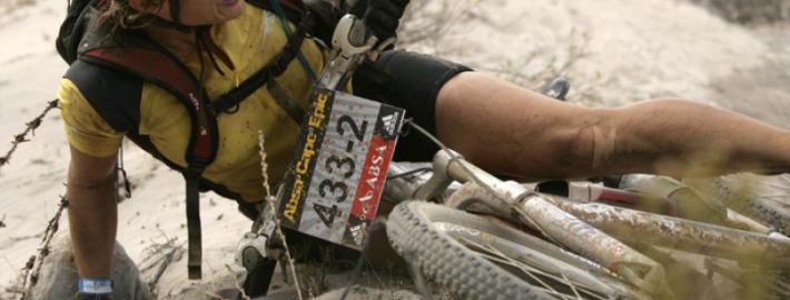 article los dolores mas tipicos del ciclista 511e2a9b50216 710x270 - MOLESTIAS EN EL SILLÍN EN ENTRENAMIETOS DE TRIATLÓN O CICLISMO