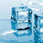 hielos1 150x150 - RODRIGO BORREGO VENCE EN EL I DOÑANA TRAIL MARATÓN