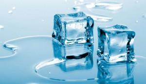 hielos1 300x173 - hielos1