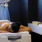 tratamientos con hidroterapia grande 20120416 150x150 - LA EMPRESA DESABI ES RECONOCIDA POR EL DIARIO MONTILLA DIGITAL