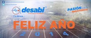 FELIZ 2014 300x125 - FELIZ 2014