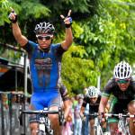 ciclismo colombiaconcel jaime castaneda victoria 1600 150x150 - ENTRENA TU BICI SIN SALIR DE CASA