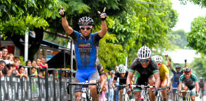 ciclismo colombiaconcel jaime castaneda victoria 1600 300x147 - ciclismo_colombiaconcel_jaime-castaneda-victoria-1600