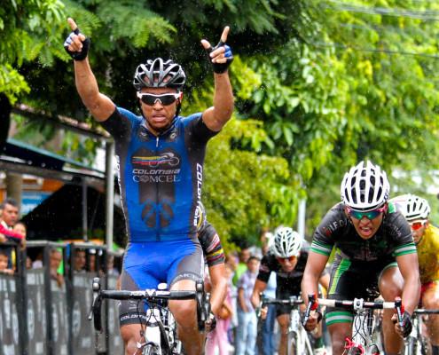ciclismo colombiaconcel jaime castaneda victoria 1600 495x400 - GANADORES DEL CONCURSO IDDENTY