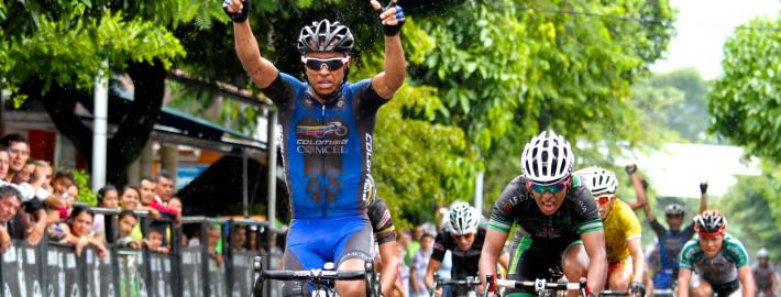 ciclismo colombiaconcel jaime castaneda victoria 1600 710x270 - EN DESABI QUEREMOS QUE CONSIGÁIS VUESTRAS METAS