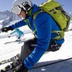 ski2 1 150x150 - TURRÓN O MAZAPÁN, ¿SUSTITUTIVOS DE BARRITAS ENERGÉTICAS?