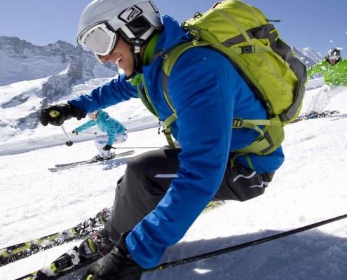 ski2 1 495x400 - GANADORES DEL CONCURSO IDDENTY