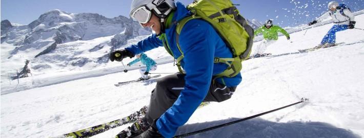 ski2 1 710x270 - 8 VENTAJAS DEL ESQUÍ DE FONDO COMO  ENTRENAMIENTO INVERNAL DE DEPORTISTAS DE RESISTENCIA