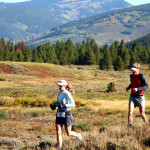 trail 150x150 - PROBLEMAS QUE NOS ENCONTRAMOS PARA PODER ENTRENAR CICLISMO O TRIATLÓN PARA PRUEBAS DE LARGA DISTANCIA