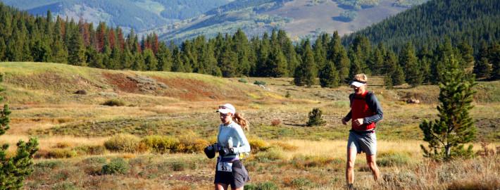 trail 710x270 - ¿ES BENEFICIOSO EL ENTRENAMIENTO EN ALTURA PARA TRIATLETAS Y CICLISTAS?