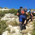 trail ultra montaña sierra chiva 2013 28 150x150 - OTRO TIPO DE ENTRENAMIENTO DE CICLISMO