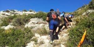 trail ultra montaña sierra chiva 2013 28 300x150 - trail-ultra-montaña-sierra-chiva-2013-28
