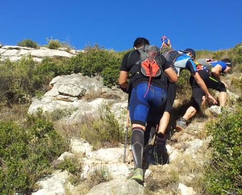 trail ultra montaña sierra chiva 2013 281 495x400 - GANADORES DEL CONCURSO IDDENTY