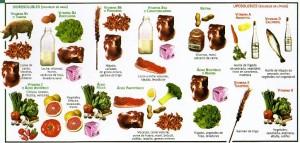 vitaminas 300x143 - vitaminas
