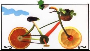 Dieta para quienes practican deportes de alto rendimiento 300x170 - Dieta-para-quienes-practican-deportes-de-alto-rendimiento