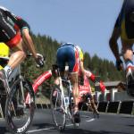 Tour de francia 2013 modos 150x150 - 30 MOTIVOS PARA NO INGERIR LACTEOS