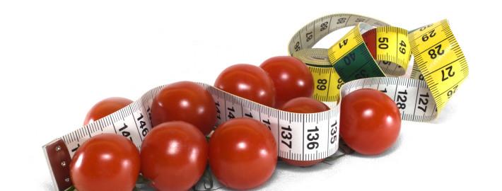 diet 710x270 - 6 ESTRATEGIAS PARA PERDER PESO