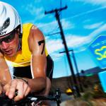 triathlon layout 150x150 - EL TRIATLETA INTERNACIONAL MARCOS MENDIOLA SE INCORPORA AL GRUPO DESABI