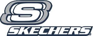 2000px SkechersLogo 300x118 - 2000px_SkechersLogo