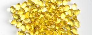 ABOUT OMEGA 3 300x116 - ABOUT-OMEGA-3