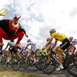 Tour de France Devil Didi Diablo 01 150x150 - 10 CONSEJOS DE CRI LAS ROZAS PARA NO LESIONAROS SI REALIZÁIS ENTRENAMIENTO DE TRIATLÓN O CICLISMO