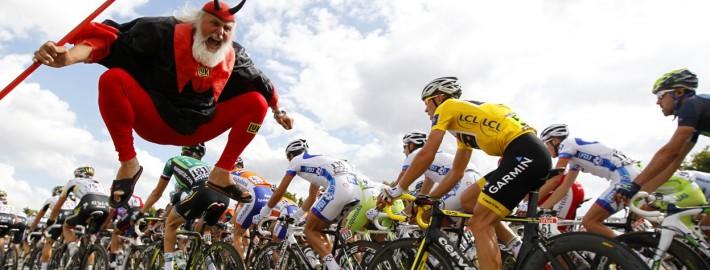 Tour de France Devil Didi Diablo 01 710x270 - ¿HIPERHIDRATACIÓN CON GLICERINA PARA CICLISMO O TRIATLÓN?