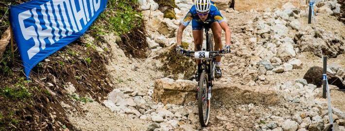 alb5 710x270 - RESUMEN 3ª ETAPA DEL TEAM BICIARE EN LA BIKE RACE ANDALUCÍA