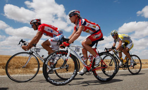Ciclismo 10 300x183 - Ciclismo-10