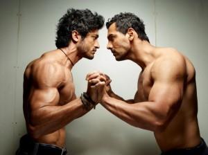 Definicion muscular 710x531 300x224 - Definicion-muscular-710x531