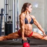 Dieta de definición Muscular e1357587968630 150x150 - RESULTADOS FIN DE SEMANA DEPORTISTAS DESABI