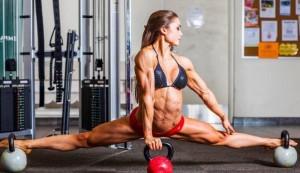 Dieta de definición Muscular e1357587968630 300x173 - Dieta-de-definición-Muscular-e1357587968630