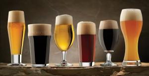 cerveza2 300x154 - cerveza2